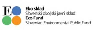 ekosklad subvencija